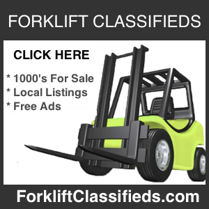 used-fork-lift-for-sale